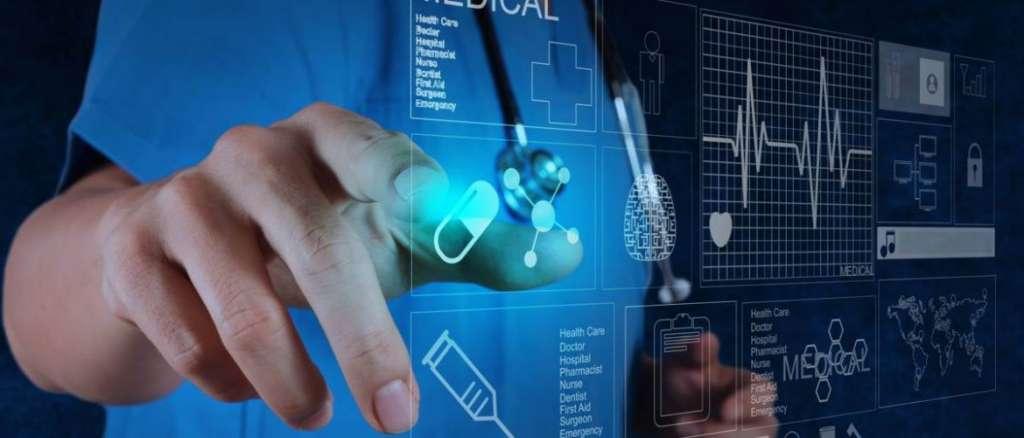 Cinco termos e conceitos de TI que todo tradutor da área da saúde deve conhecer